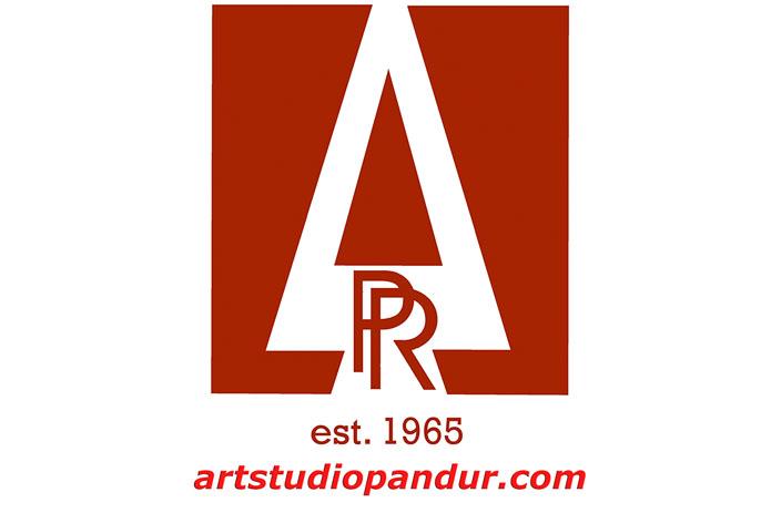 art studio pandur